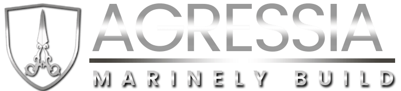 Agressia Group Logo