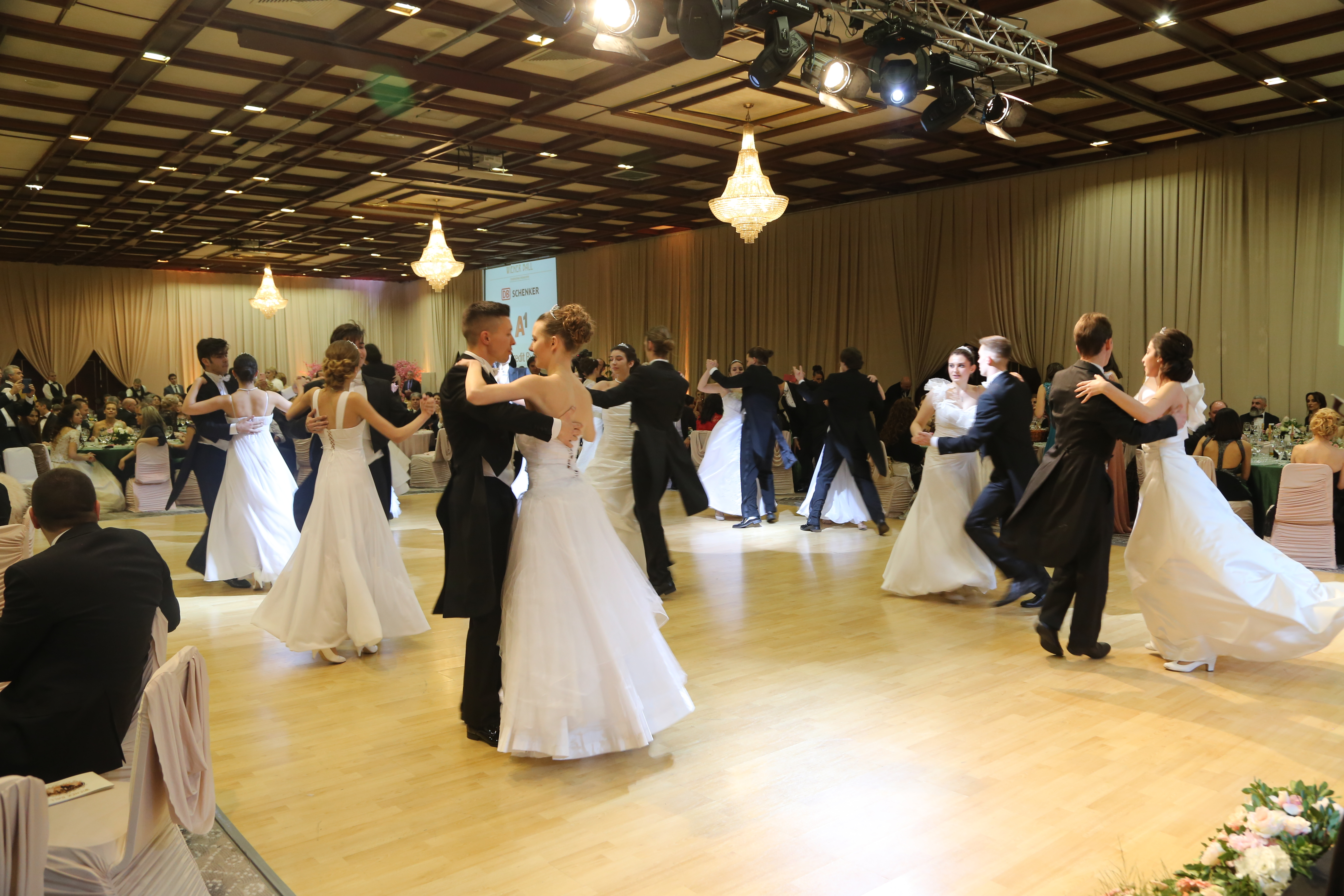 attachments/events/VienskiBal2019/IMG_2015.JPG