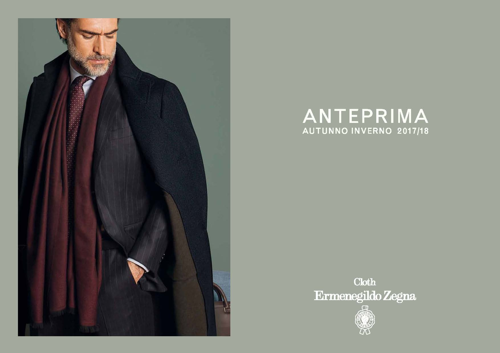 attachments/events/Zegna2017-2018/Page_01.jpg
