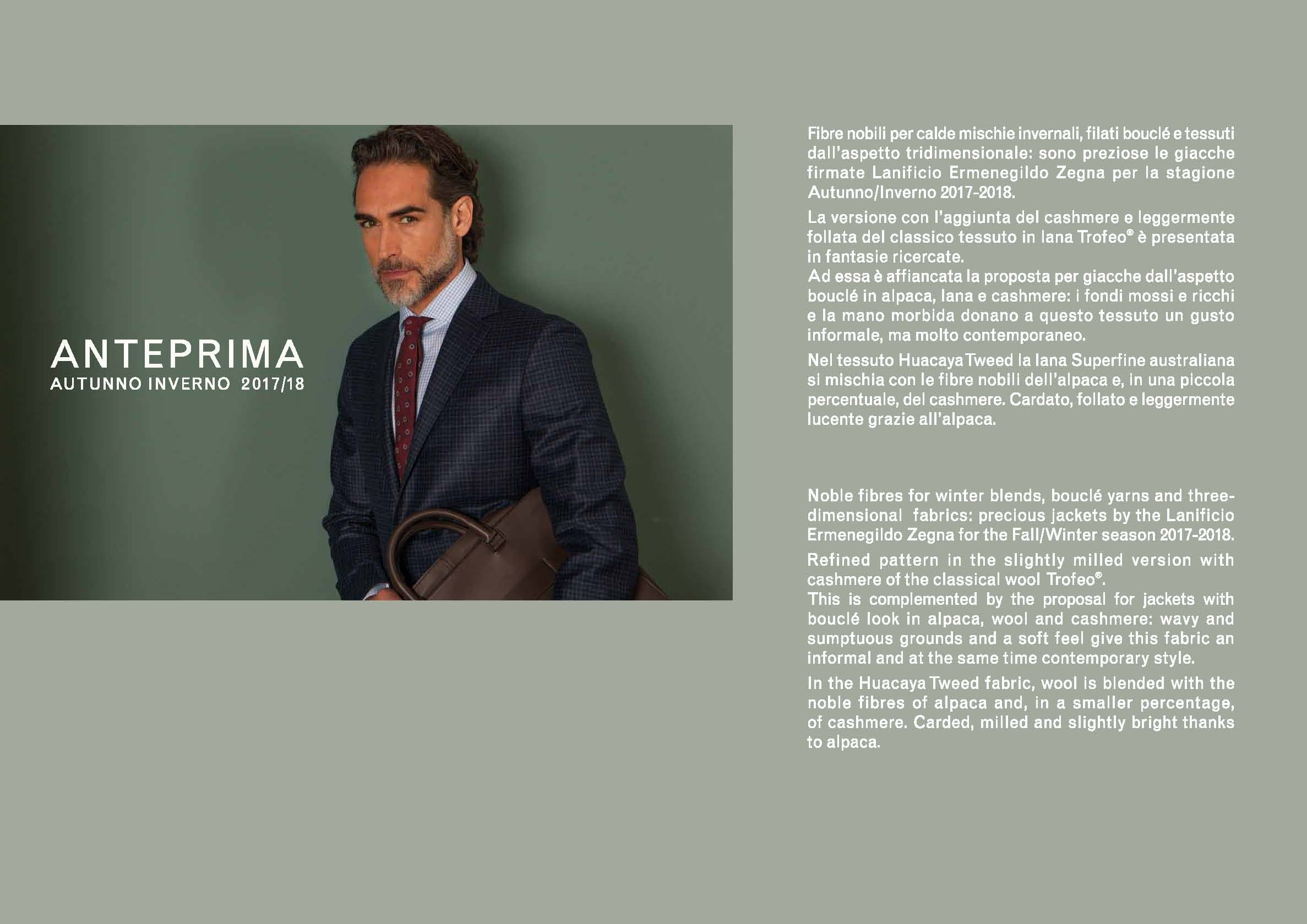 attachments/events/Zegna2017-2018/Page_02.jpg