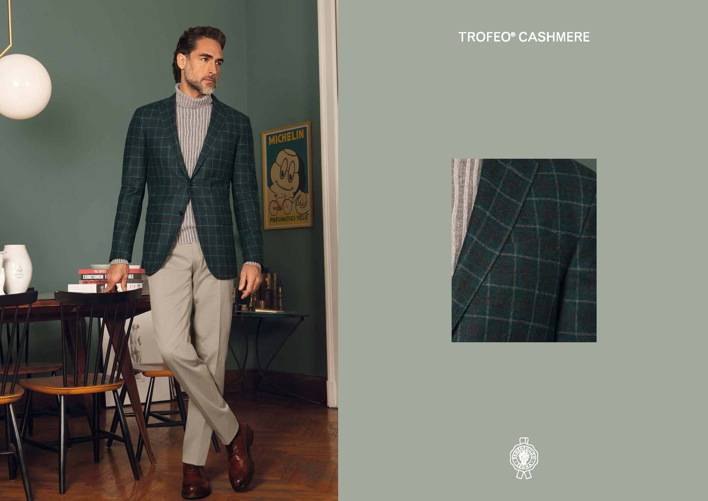 attachments/events/Zegna2017-2018/Page_03.jpg