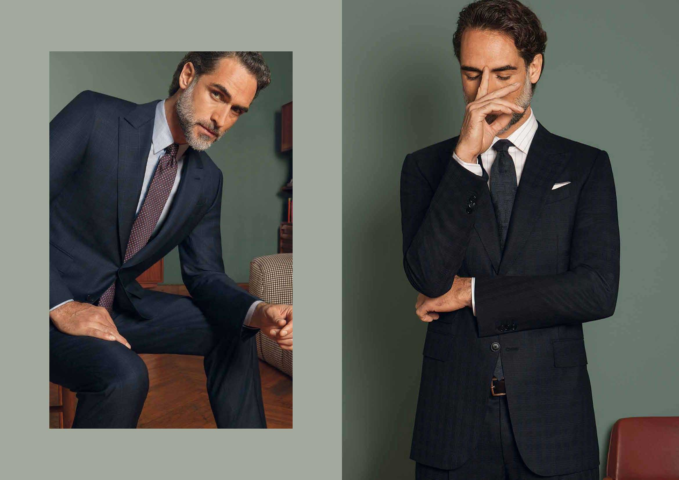 attachments/events/Zegna2017-2018/Page_10.jpg