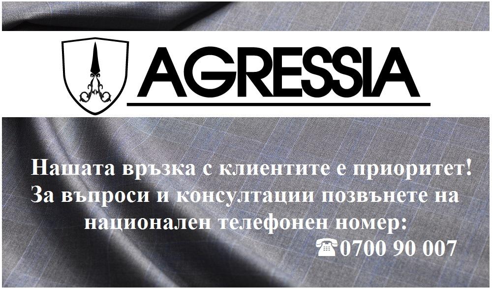 attachments/events/tel_vrazka/0700.jpg